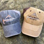 VMR Trucker Hat