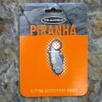 Trango Piranha